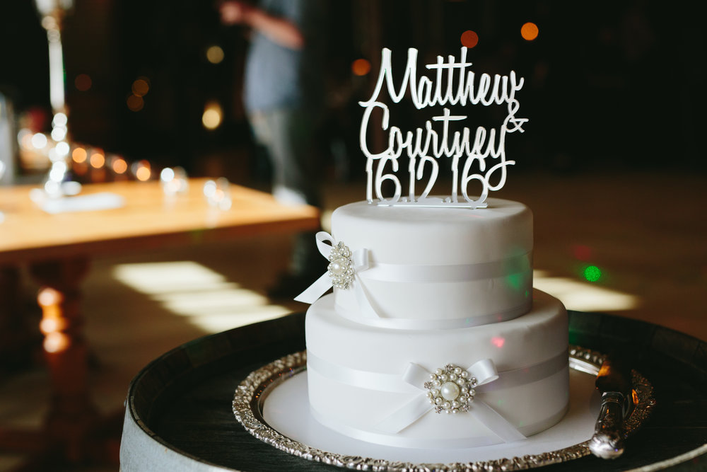 Courtney & Matt-103.jpg