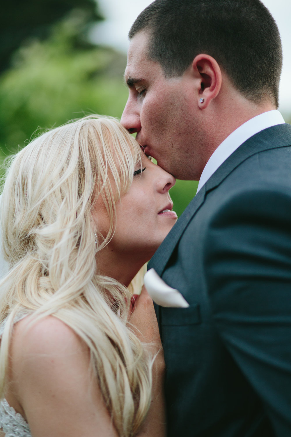 Courtney & Matt-108.jpg