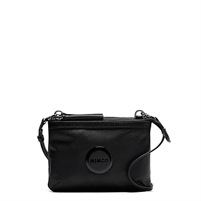Mimco Secret Couch Hip Bag. Super cute, very versatile. Get it  here.