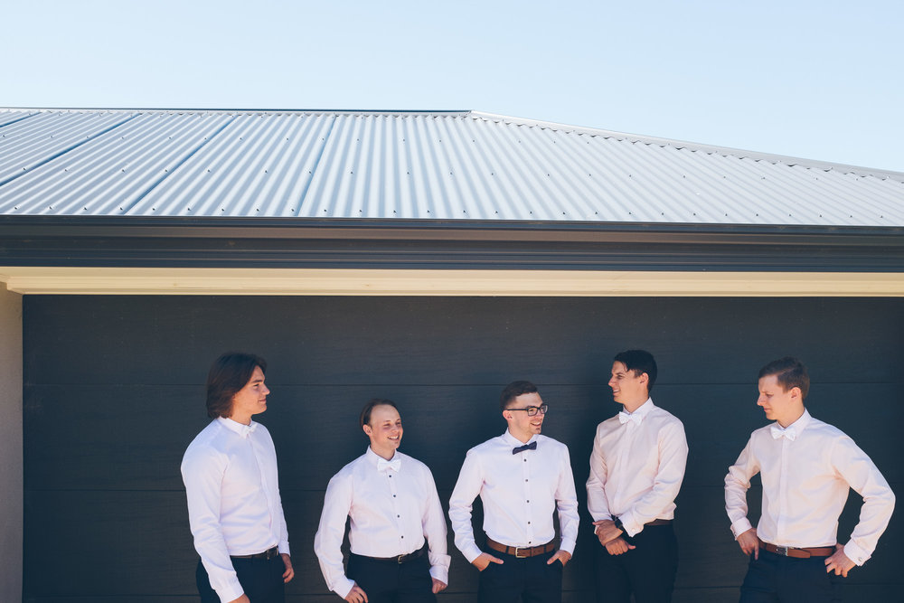 Adelaide wedding photographer-20.jpg