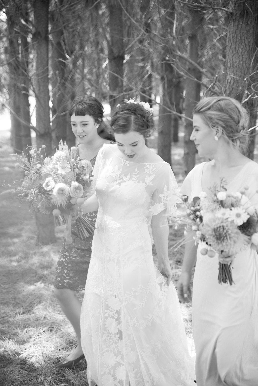 Adelaide wedding photographer-121.jpg
