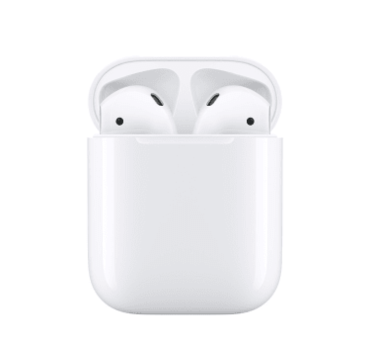 Apple AirPods for $159 available  here.