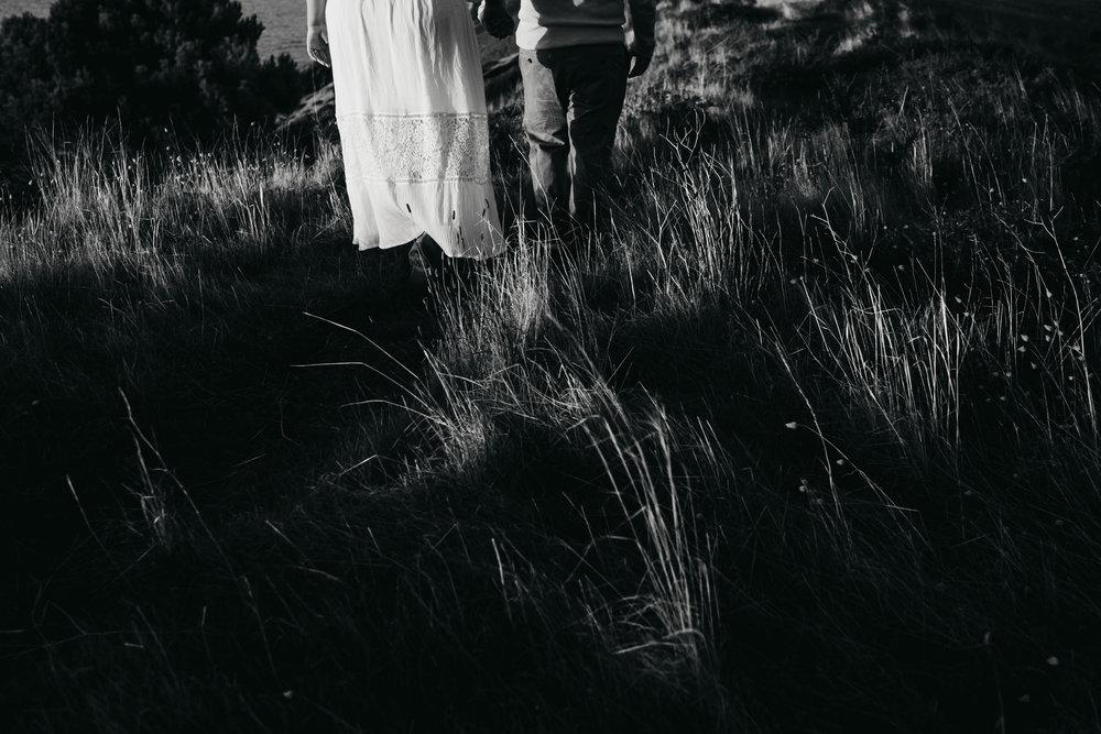 Michaela & Anthony-98.jpg