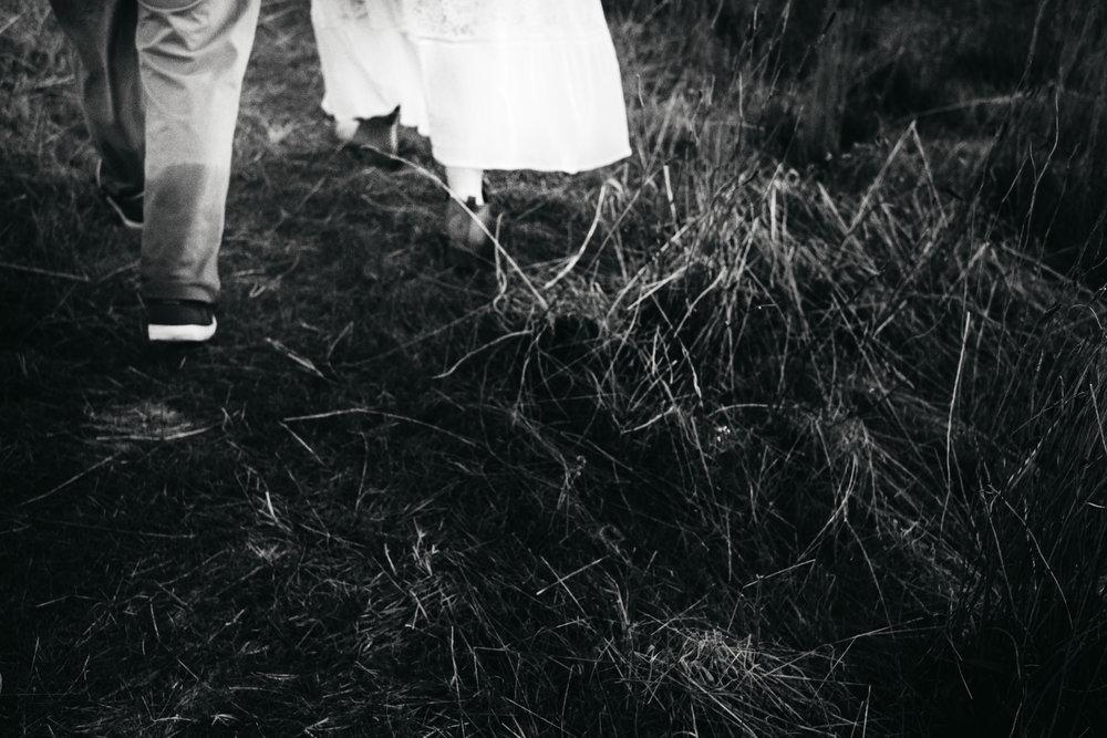 Michaela & Anthony-144.jpg