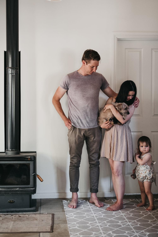Family 2018-46.jpg
