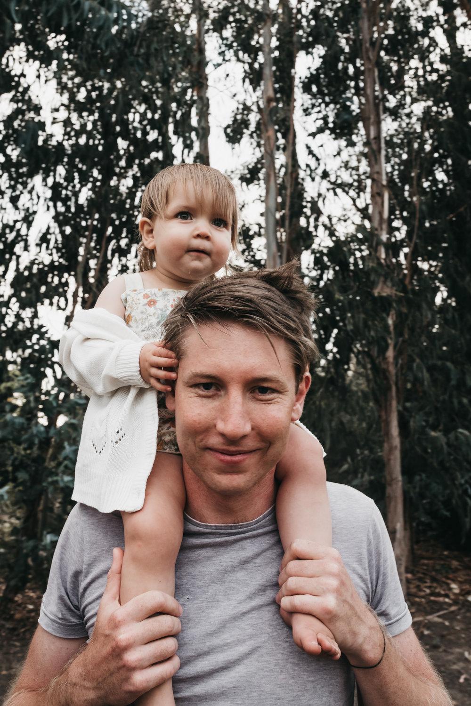 Family 2018-103.jpg