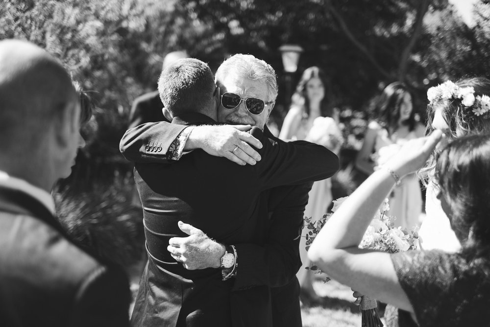 Adealide Wedding Photographer-4.jpg