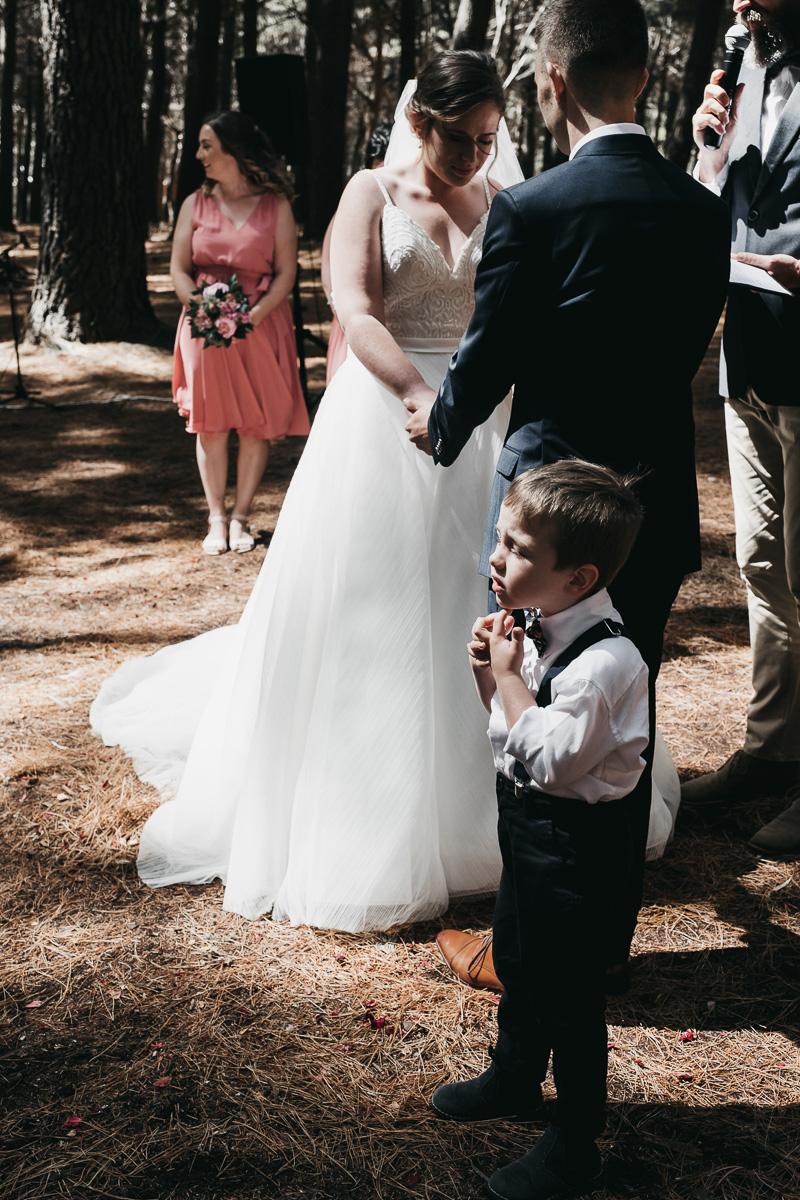 Adealide Wedding Photographer-5.jpg