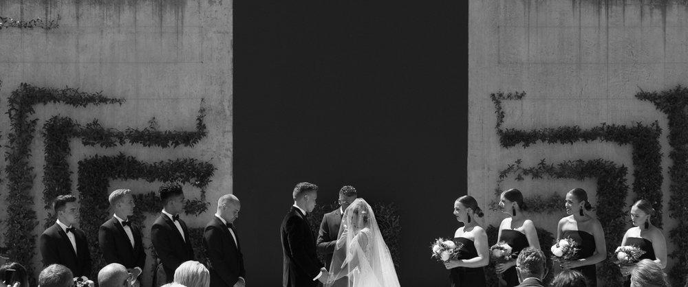 Adealide Wedding Photographer-6.jpg