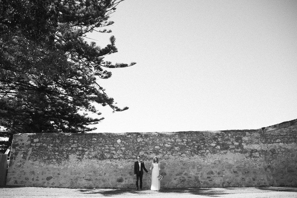 Adealide Wedding Photographer-7.jpg