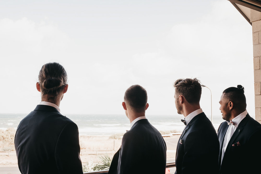Adealide Wedding Photographer-9.jpg