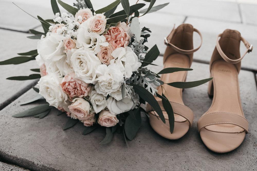 Adealide Wedding Photographer-10.jpg