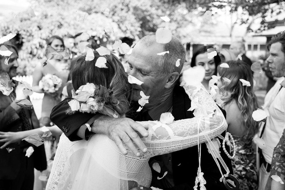 Adealide Wedding Photographer-19.jpg