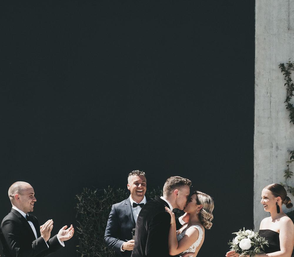 Adealide Wedding Photographer-24.jpg