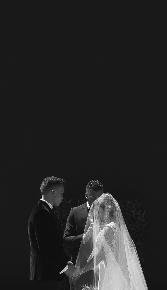 Adealide Wedding Photographer-23.jpg