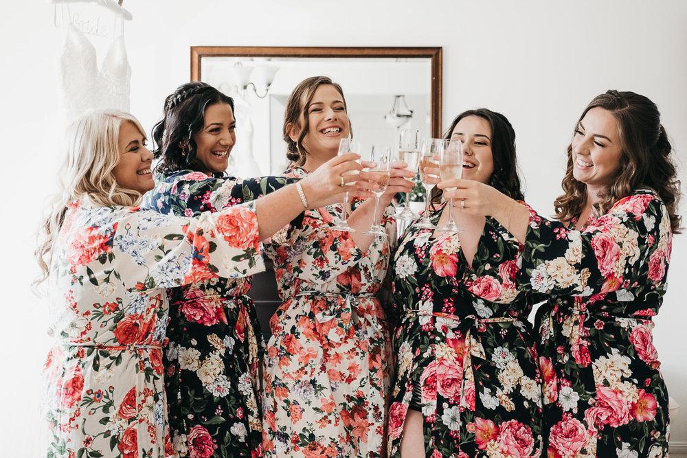 Adealide Wedding Photographer-32.jpg
