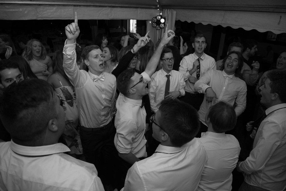 Adealide Wedding Photographer-38.jpg
