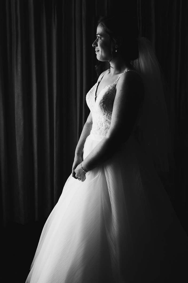 Adealide Wedding Photographer-36.jpg