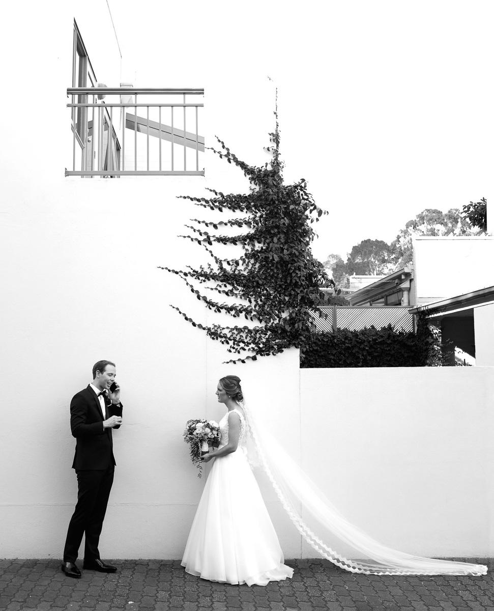 Adealide Wedding Photographer-37.jpg