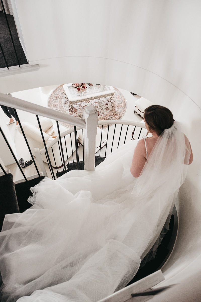 Adealide Wedding Photographer-41.jpg
