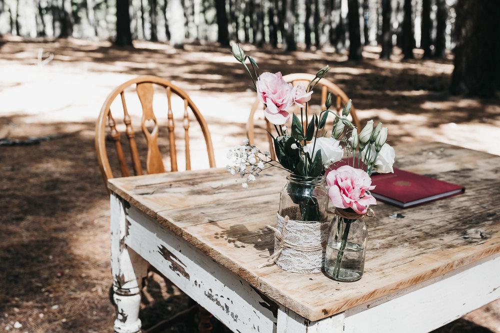 Adealide Wedding Photographer-42.jpg