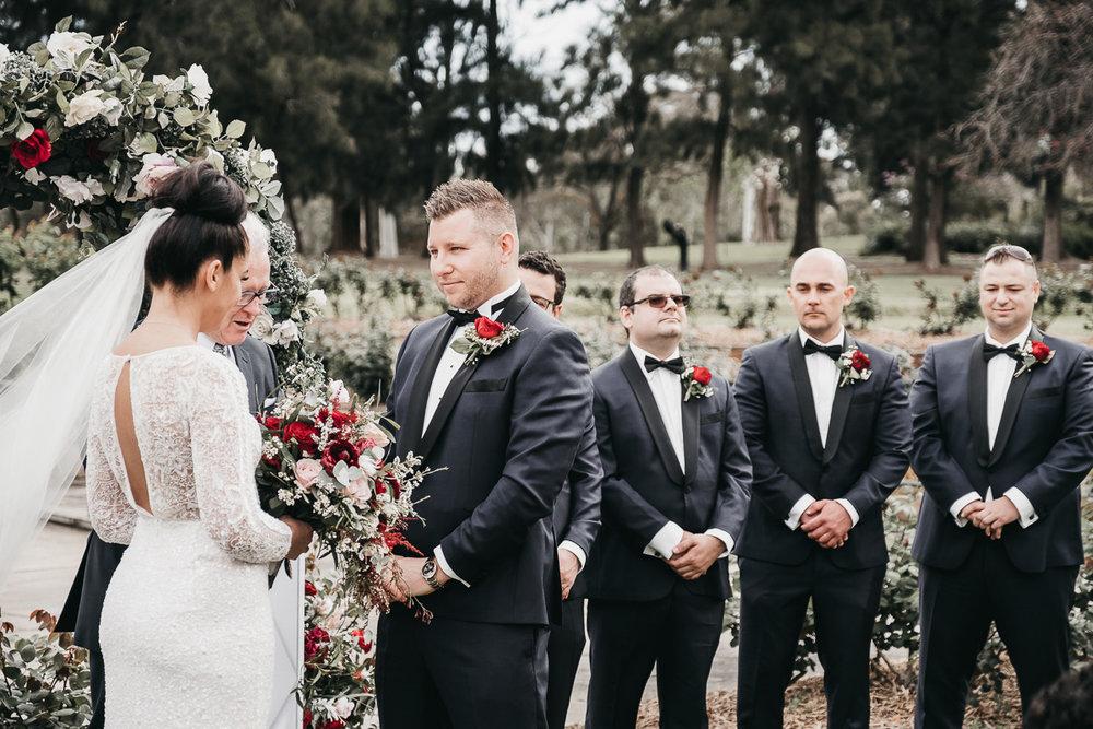 Adealide Wedding Photographer-47.jpg