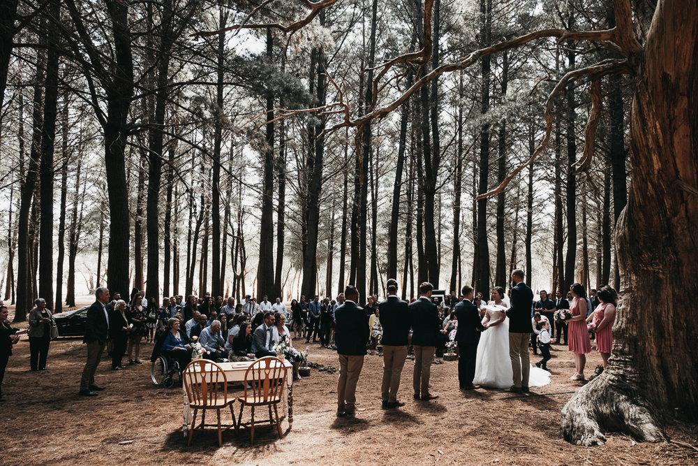 Adealide Wedding Photographer-51.jpg