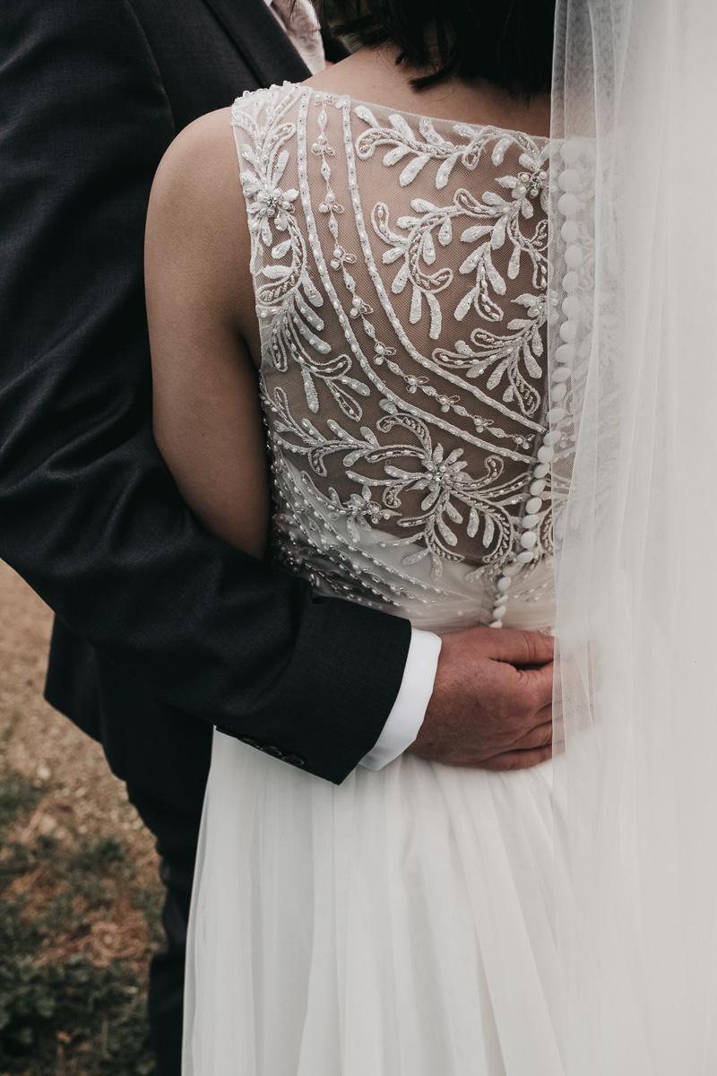 Adealide Wedding Photographer-45.jpg