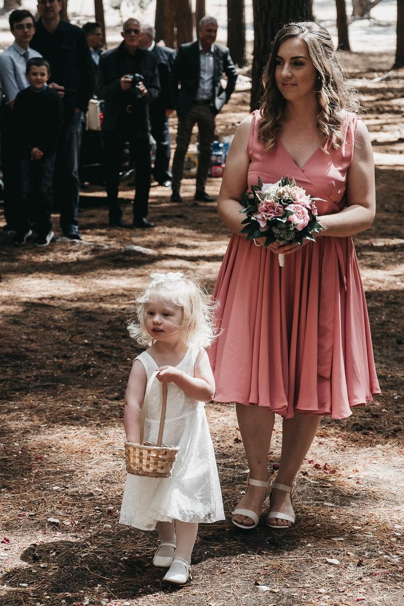 Adealide Wedding Photographer-46.jpg
