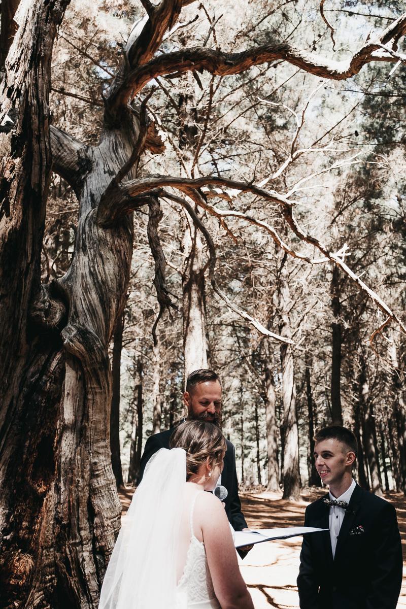 Adealide Wedding Photographer-53.jpg