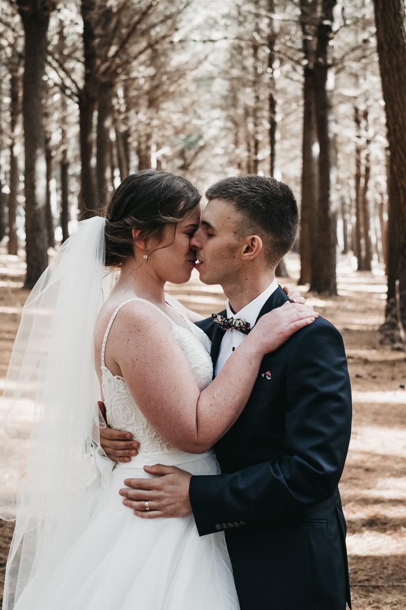 Adealide Wedding Photographer-59.jpg