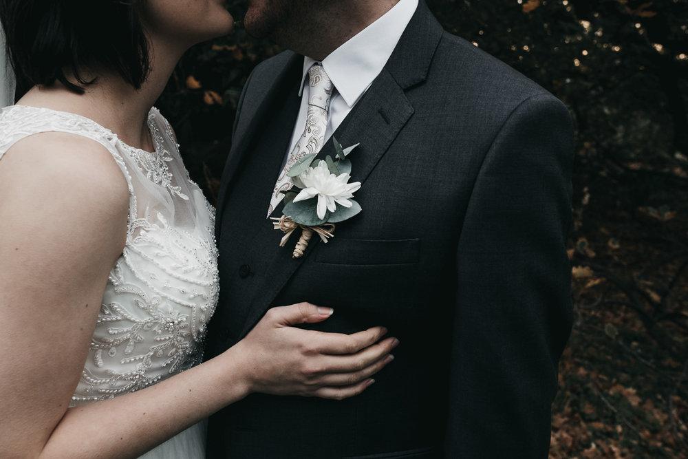 Adealide Wedding Photographer-54.jpg