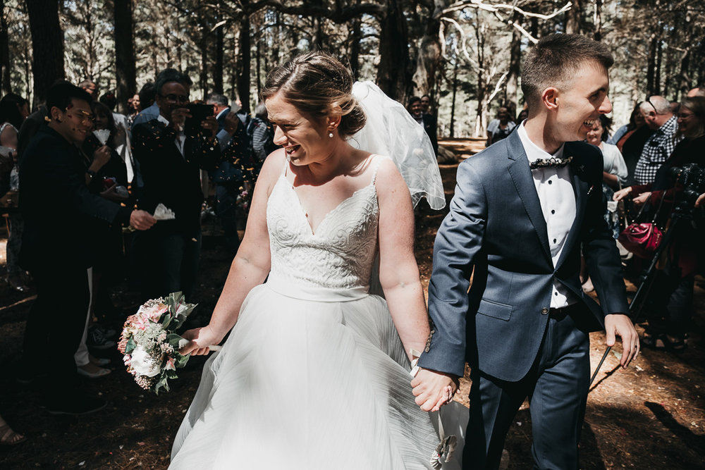 Adealide Wedding Photographer-55.jpg
