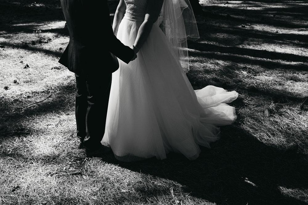 Adealide Wedding Photographer-60.jpg