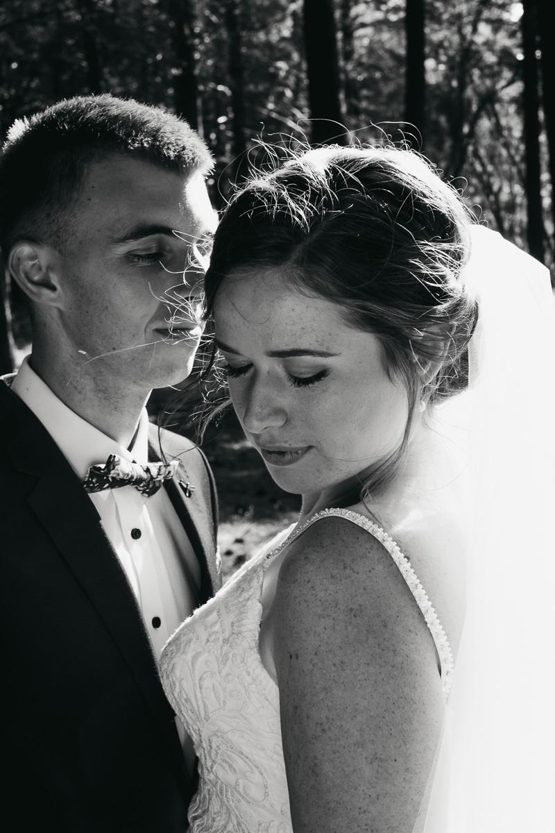 Adealide Wedding Photographer-63.jpg