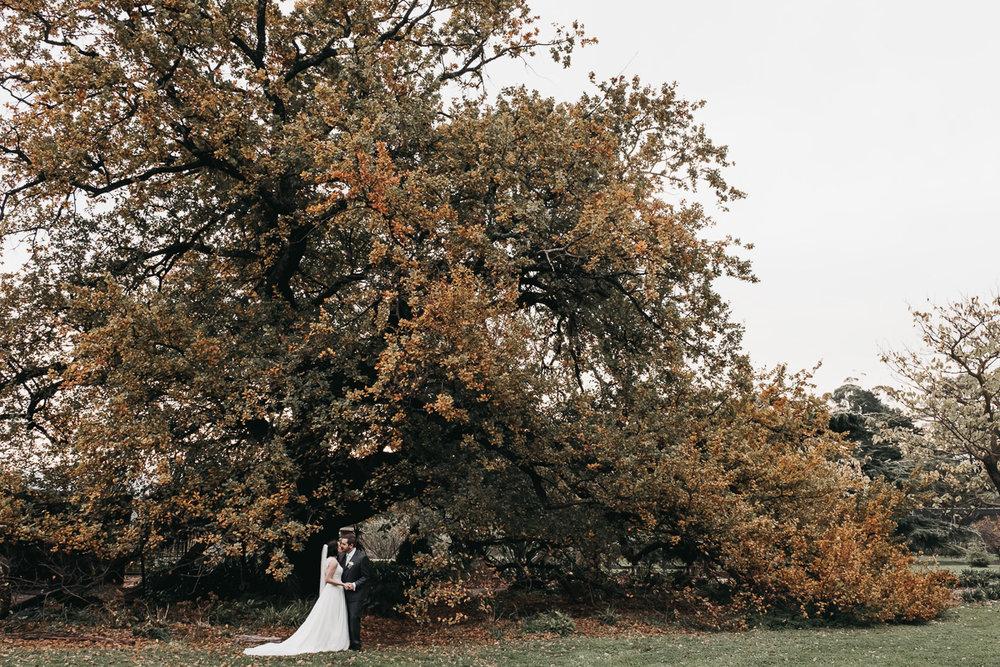 Adealide Wedding Photographer-62.jpg