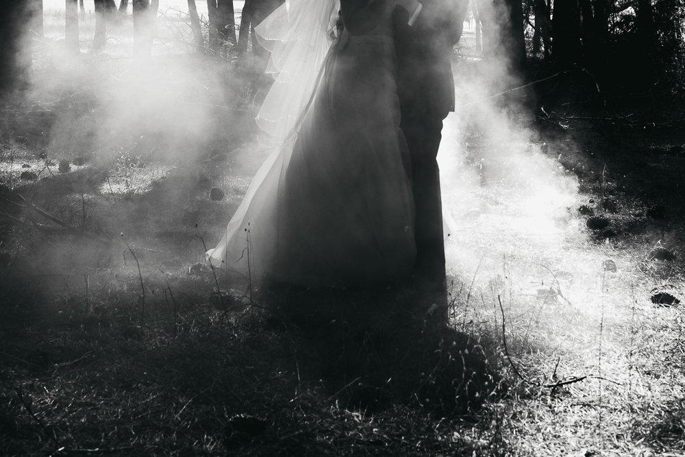 Adealide Wedding Photographer-64.jpg