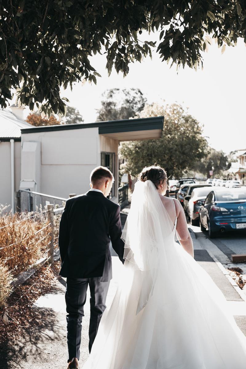 Adealide Wedding Photographer-65.jpg