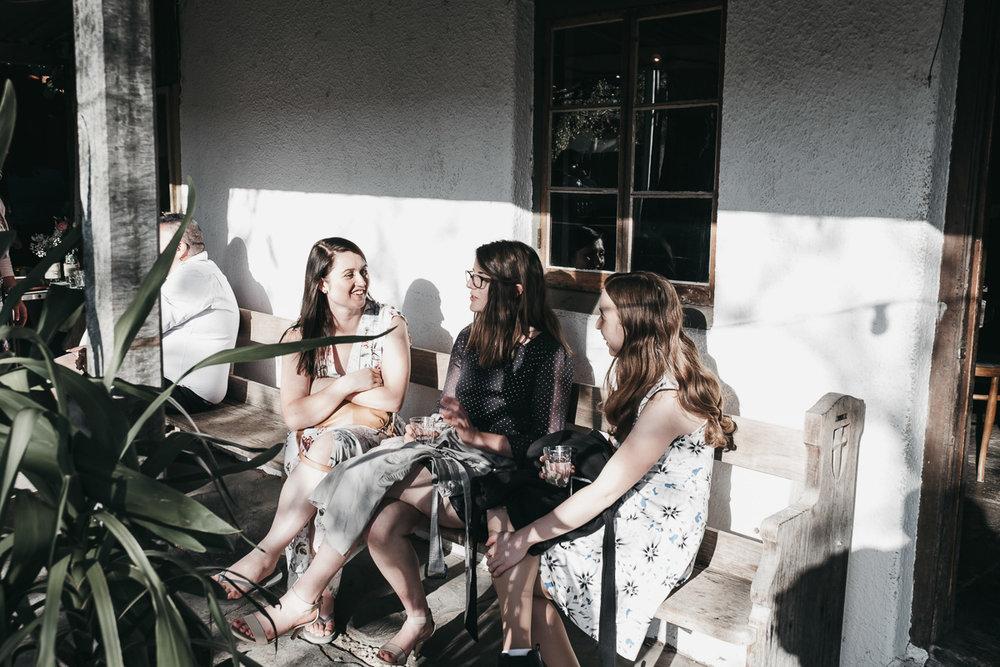 Adealide Wedding Photographer-73.jpg