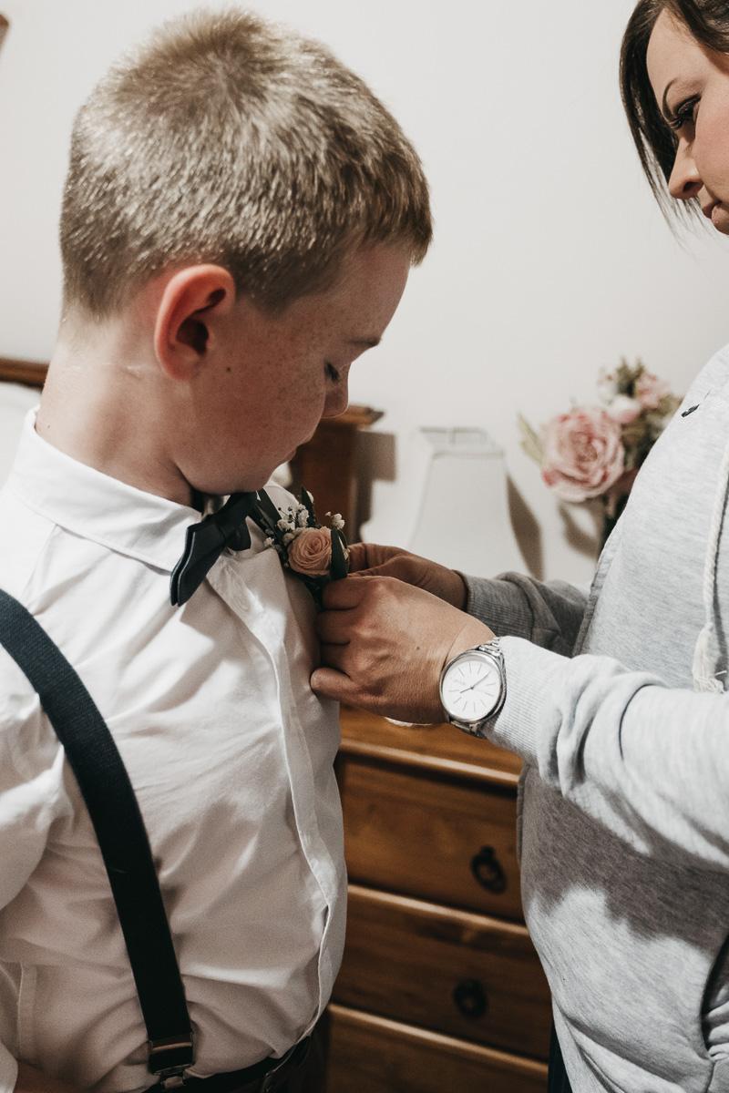 Adealide Wedding Photographer-66.jpg