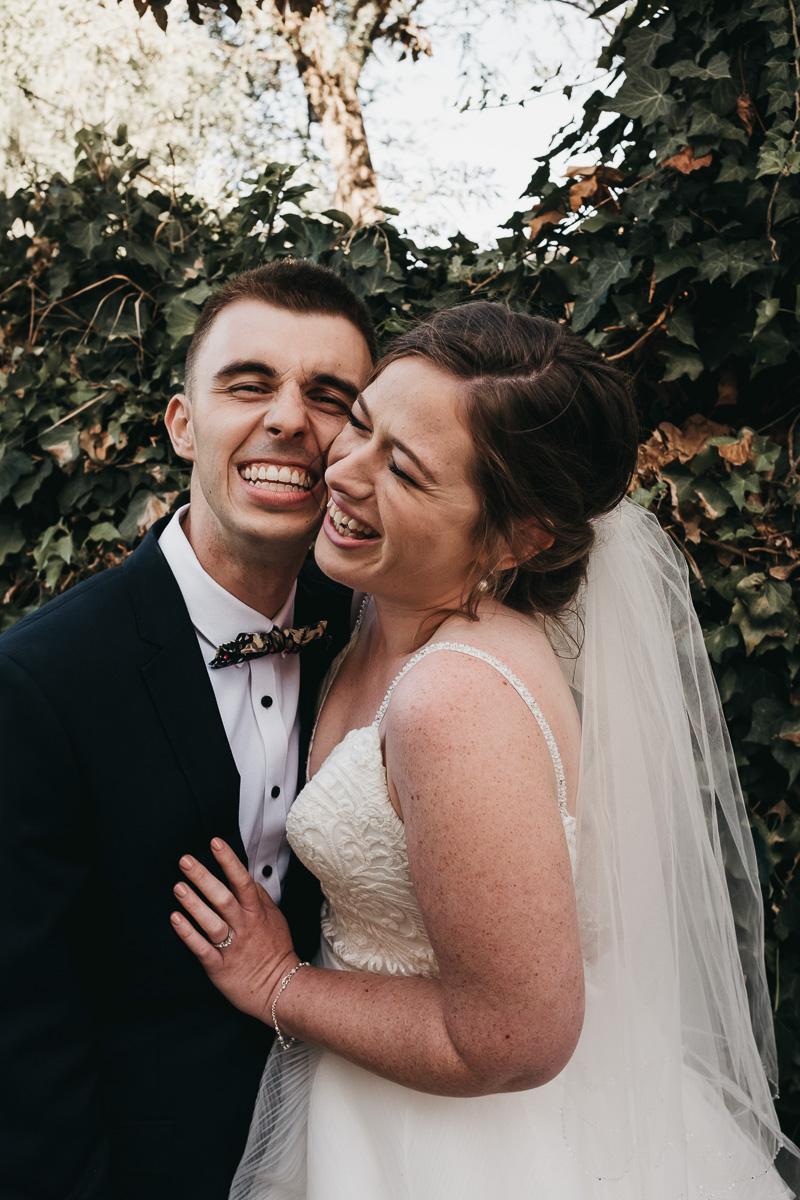 Adealide Wedding Photographer-67.jpg