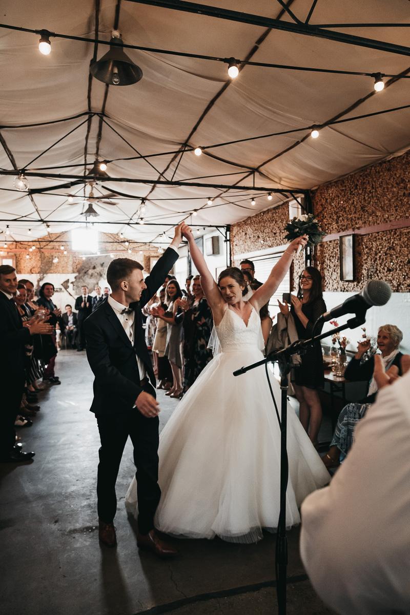 Adealide Wedding Photographer-69.jpg