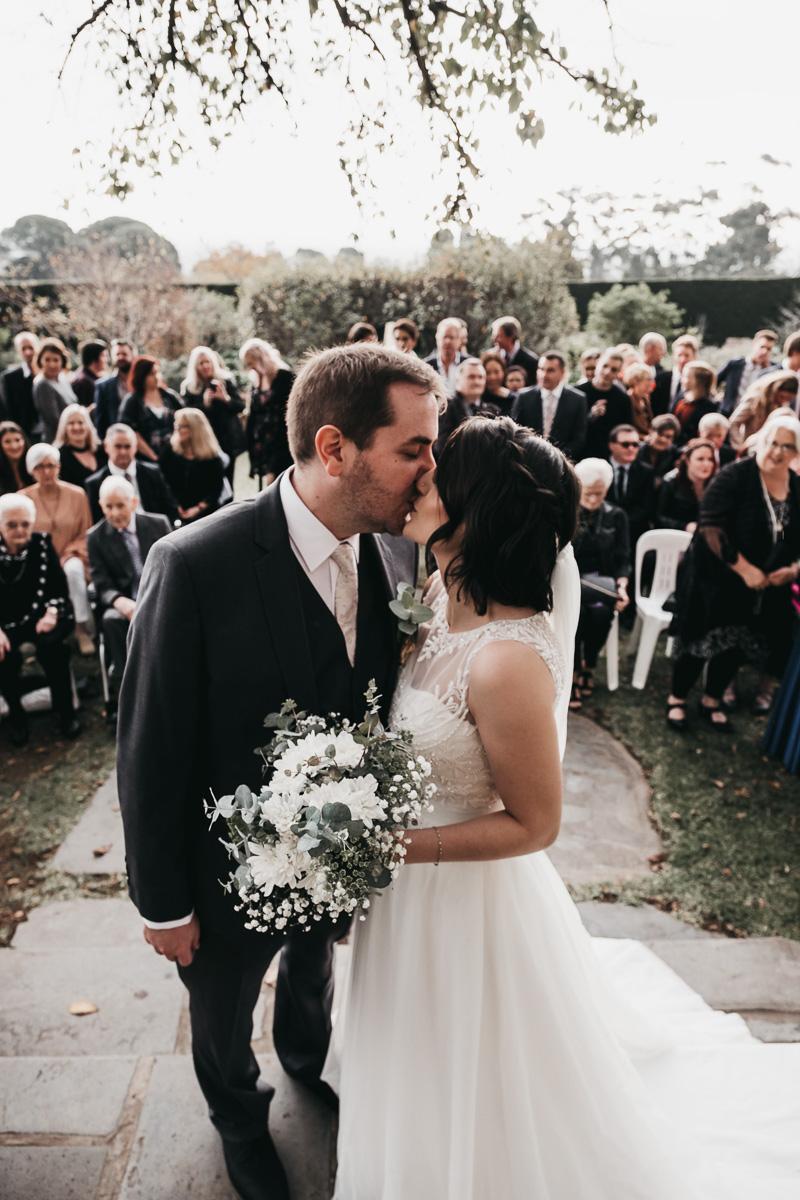 Adealide Wedding Photographer-72.jpg
