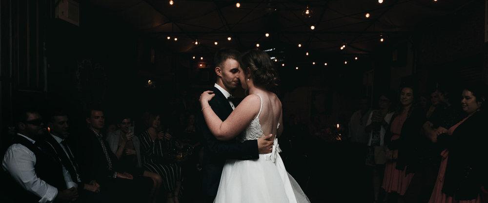 Adealide Wedding Photographer-81.jpg