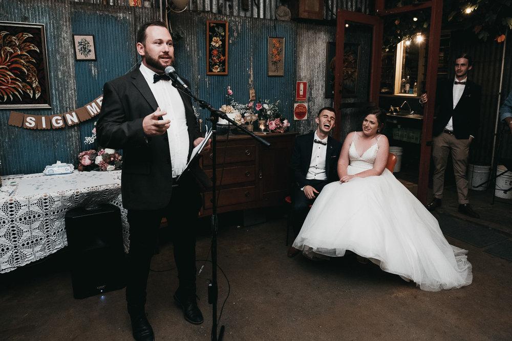 Adealide Wedding Photographer-80.jpg
