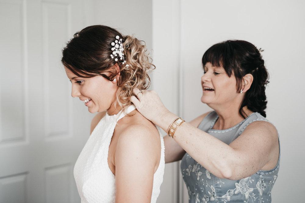 Adealide Wedding Photographer-86.jpg