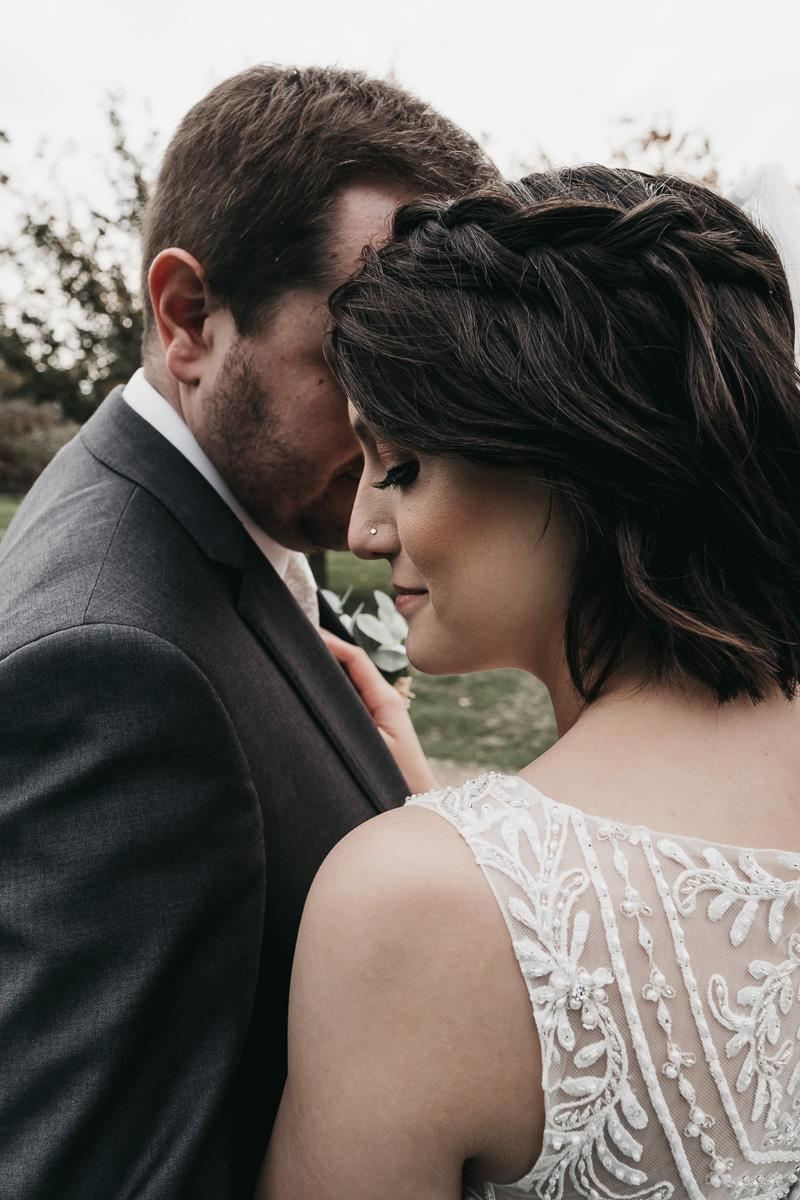 Adealide Wedding Photographer-87.jpg