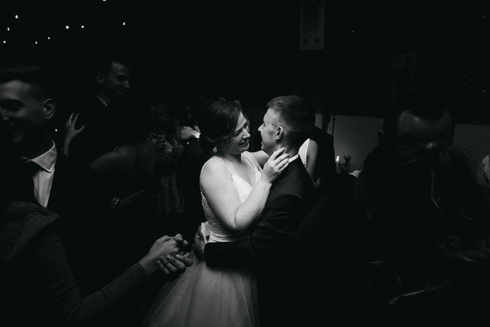 Adealide Wedding Photographer-90.jpg