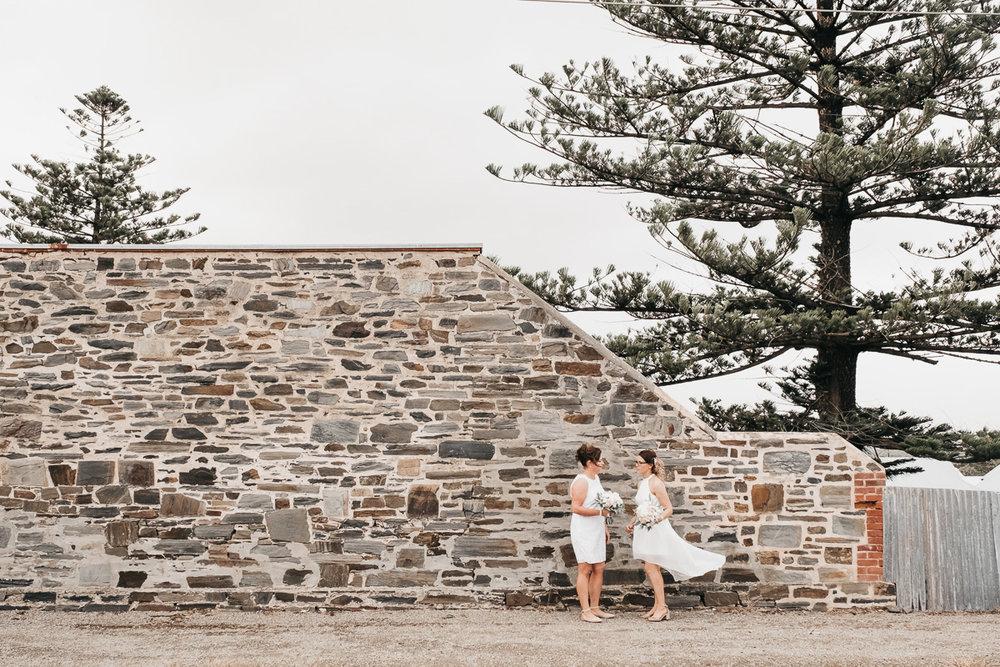 Adealide Wedding Photographer-92.jpg