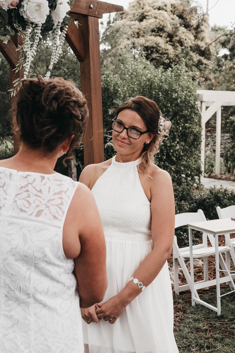 Adealide Wedding Photographer-91.jpg